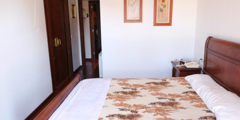 Adosado en Inca - Inmobiliaria Sa Marina