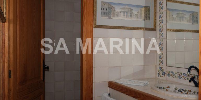 Ca Na Maribel - Bunyola Inmobiliaria Sa Marina