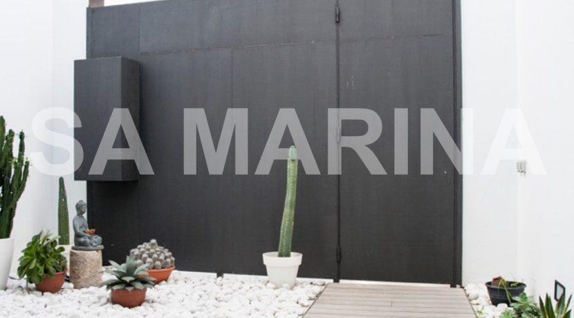 Can Jaume Sa Pobla - Inmobiliaria Sa Marina