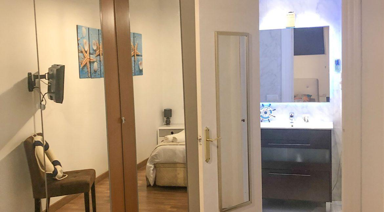 baño en suite hab 1 planta baja