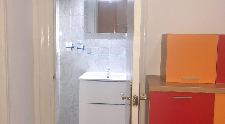 baño en suite hab 3 planta baja
