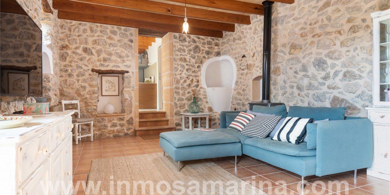 sm_massanella-4807