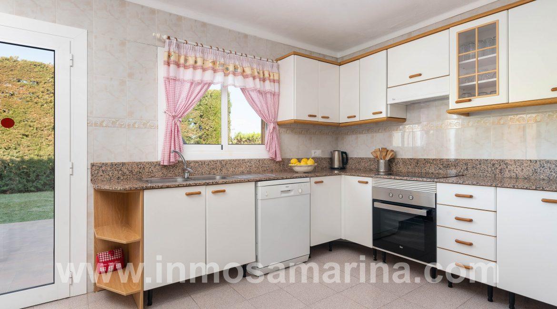 ©joseagamez_str_villa_ocaso_sa_marina-6438